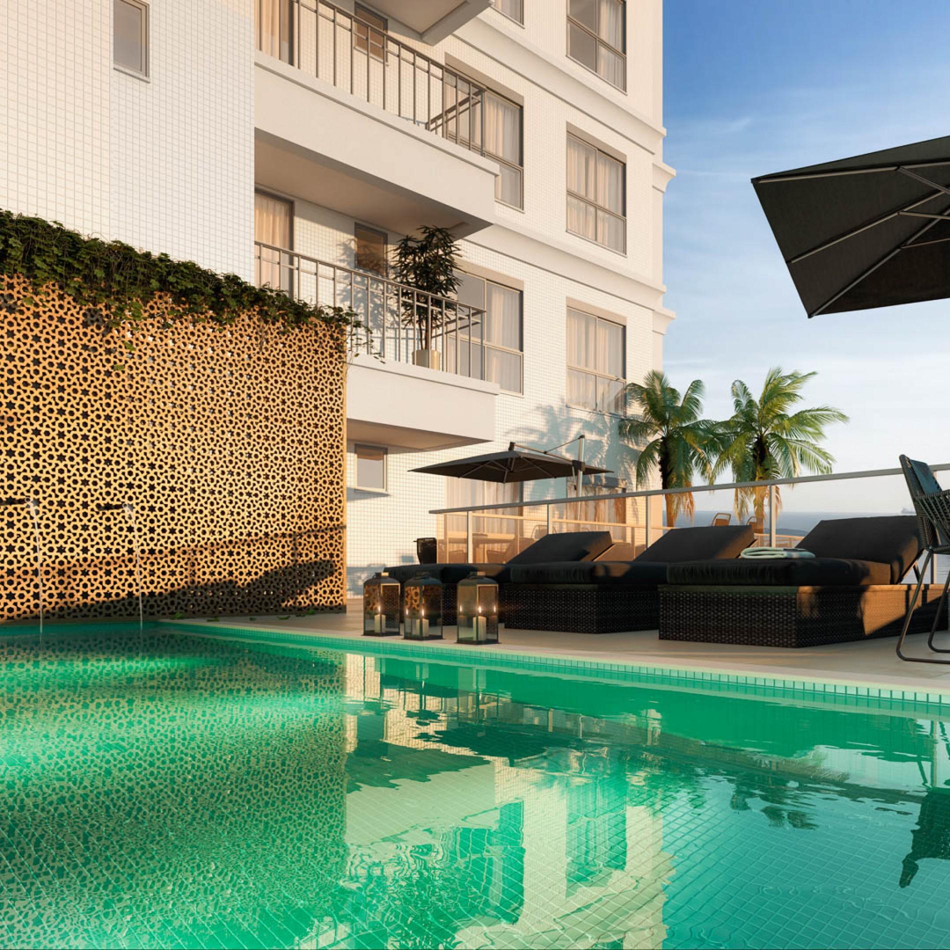 ilhas-marianas-piscina-diferenciado-101.jpg