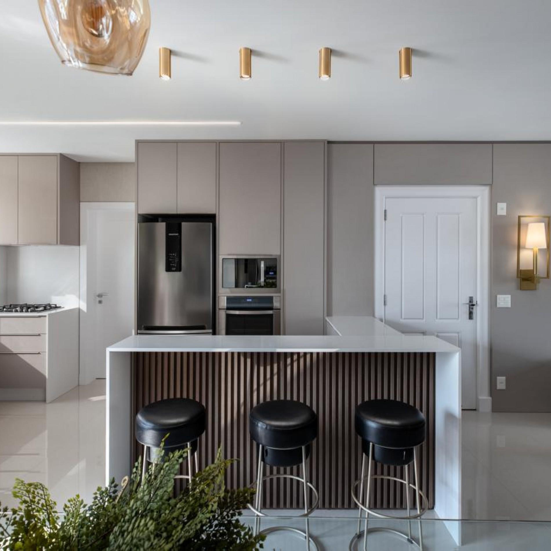 decorado-windsor-701-cozinha-detalhe-1-1.jpg
