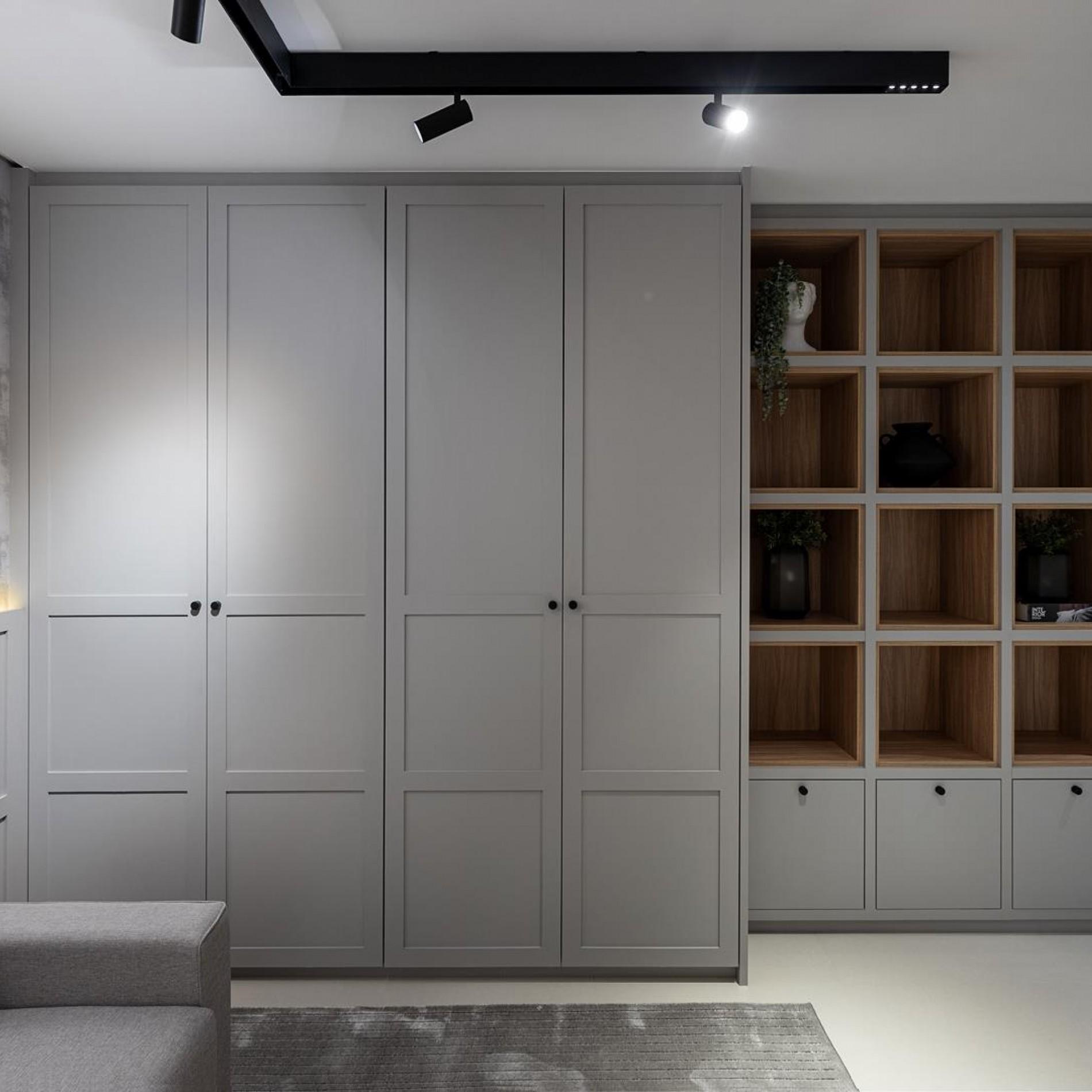new-york-apartments-decorado-302-escritorio-17.jpg