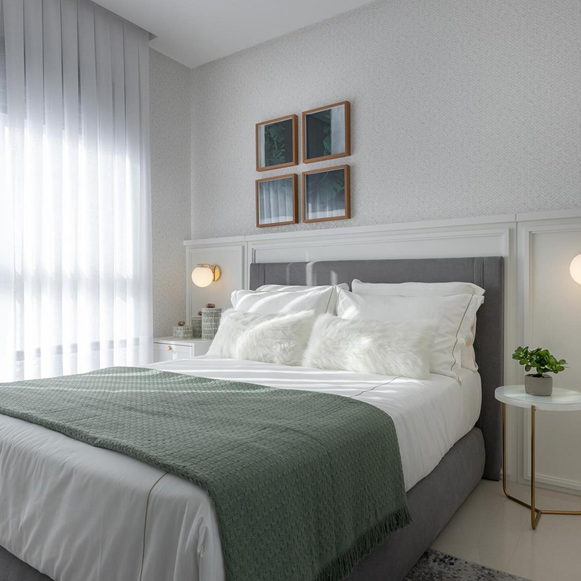 new-york-apartments-decorado-302-suite-2-28.jpg