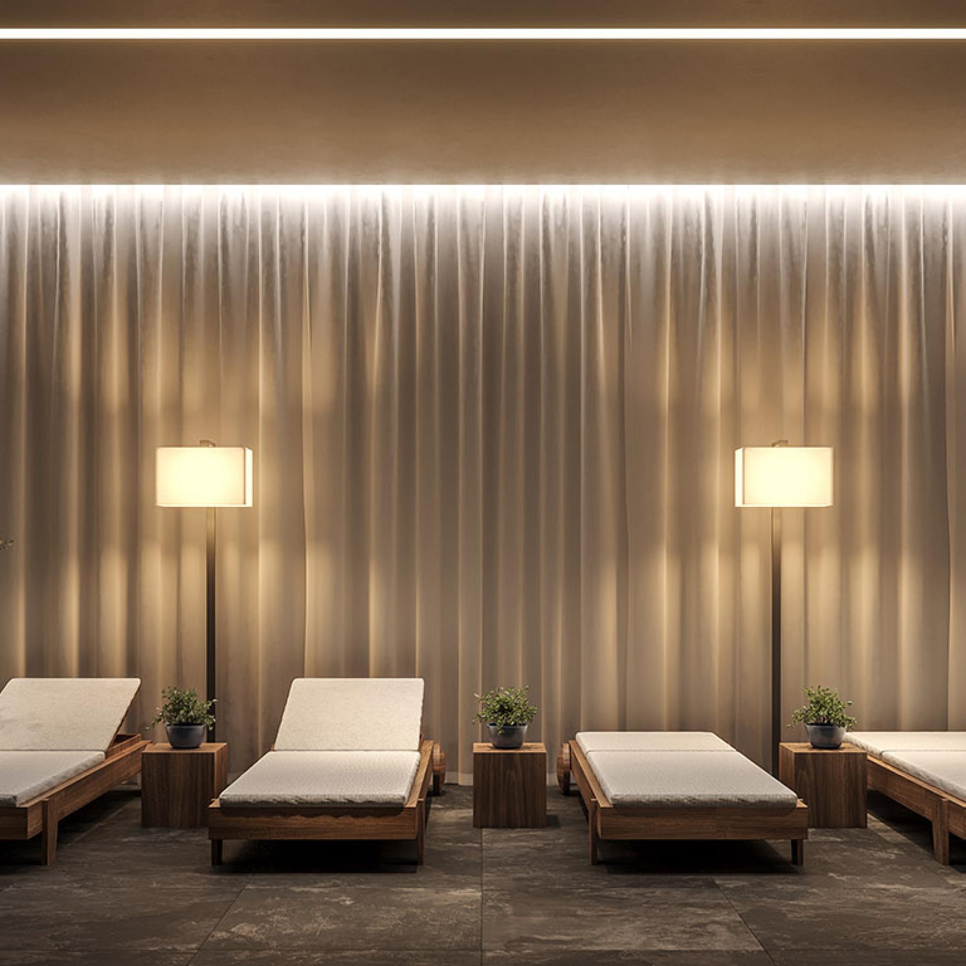 embla-13-saunas-descanso-high.jpg