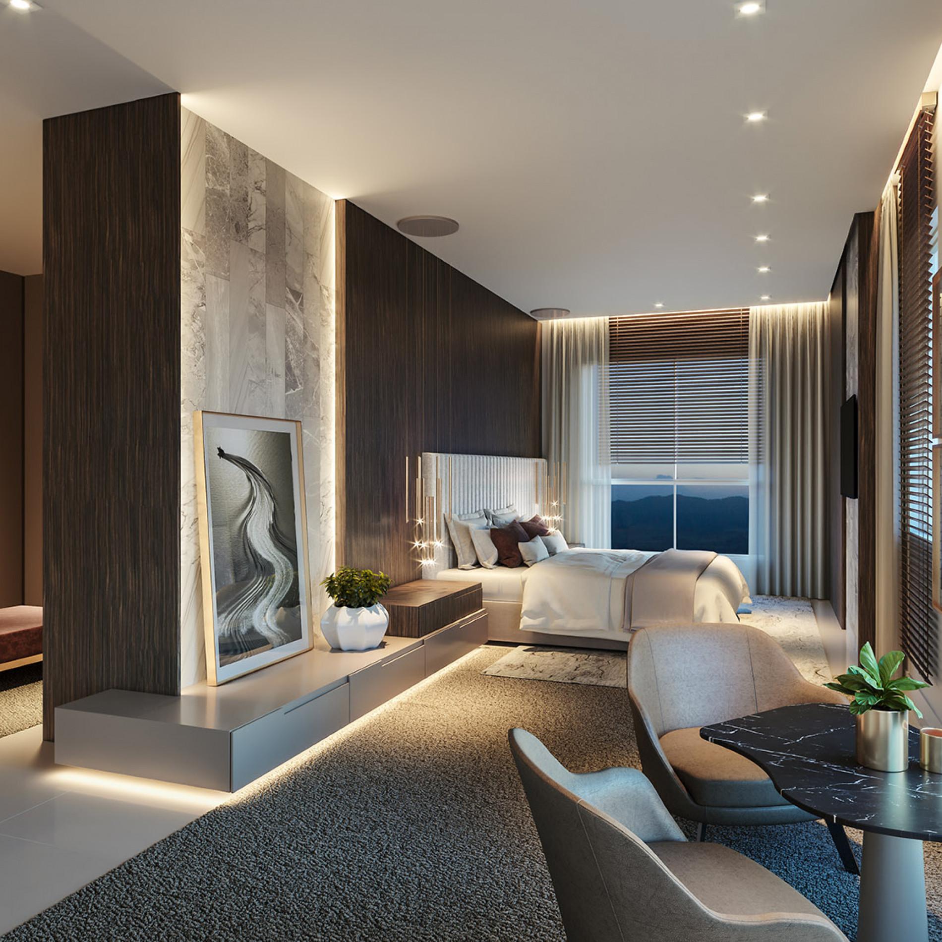 embla-24-suite-master-estendida-high.jpg