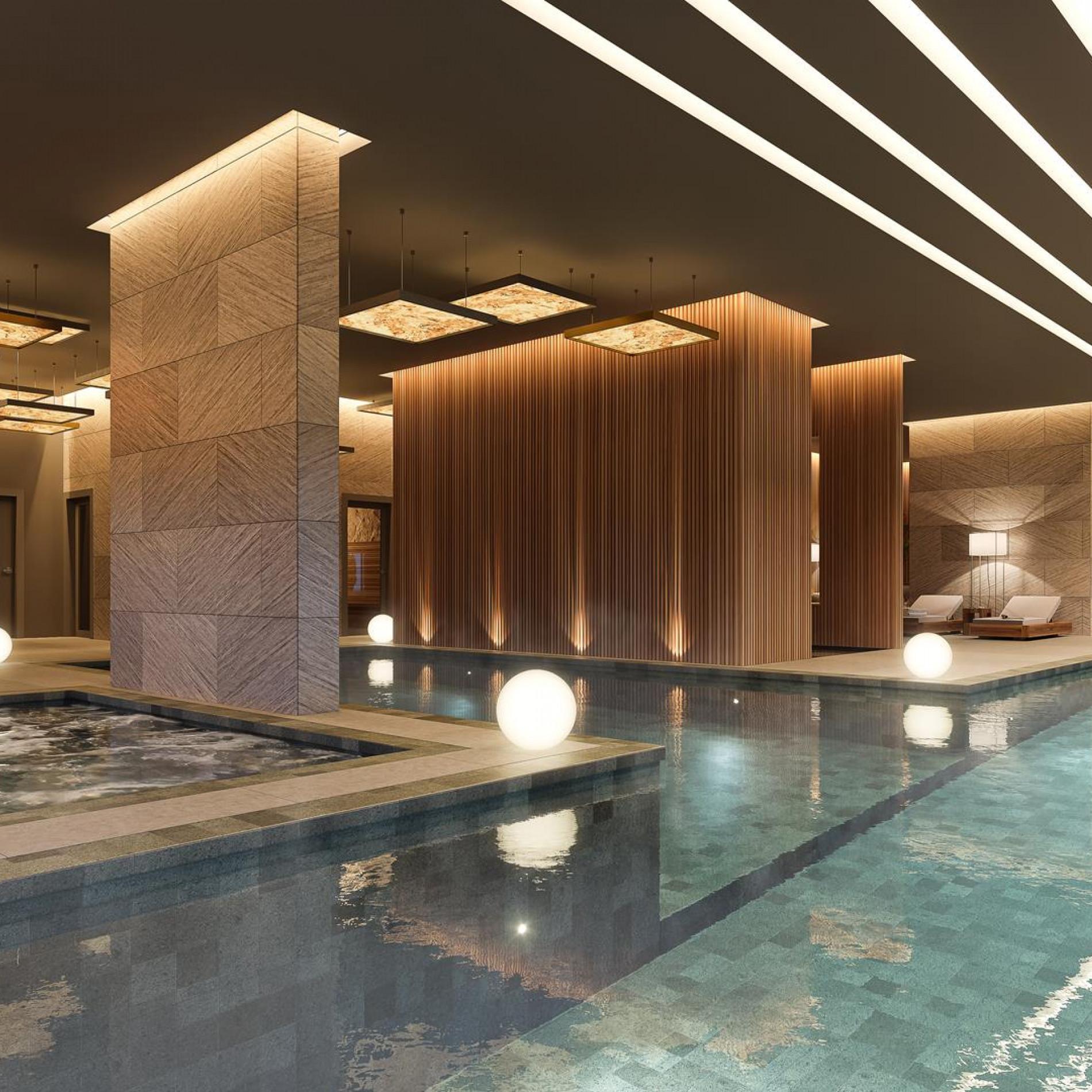 wellness-piscina-aquecida-solaia-embraed-maringa.jpg